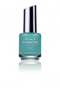 Ibd Advanced Wear Jupiter Blue 14ml